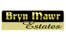 Bryn Mawr Estates Auburn Massachusetts