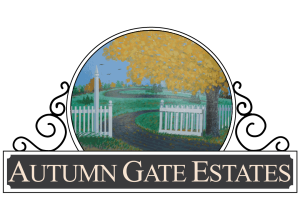Autumn Gate Estates Millbury Massachusetts