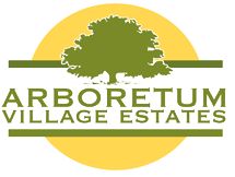 Arboretum Village Estates Worcester Massachusetts
