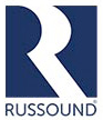 Russound Authorized Surround Sound Installer