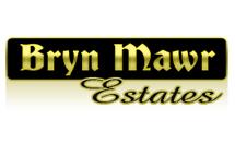 brynmawr_logo