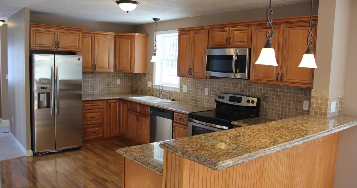 slider650-kitchen-interior1