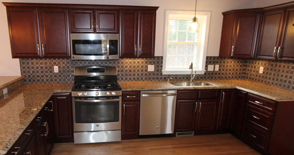 slider650-kitchen-interior2