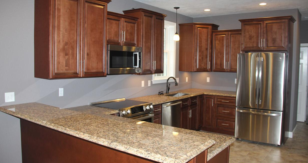 slider650-kitchen3